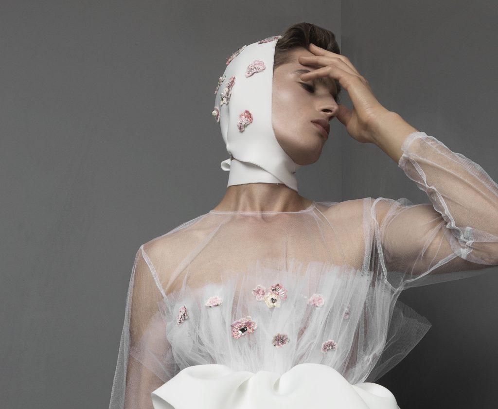 Alessandro Trincone | Designer Spotlight
