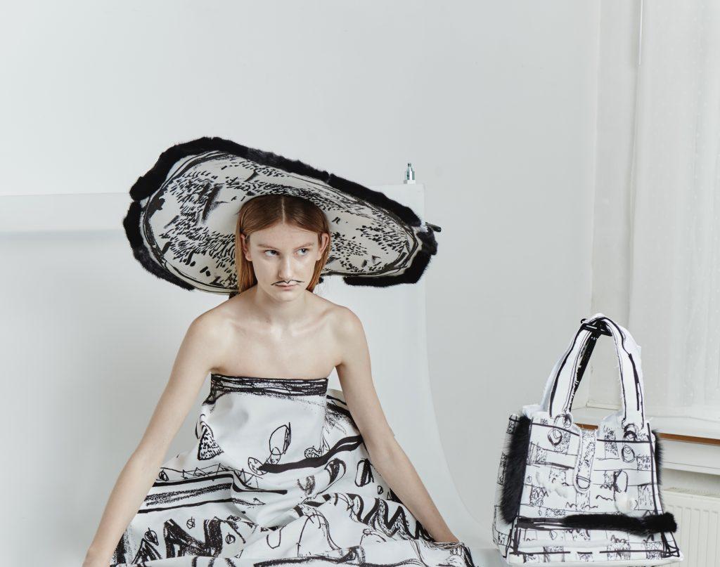 Edda Gimnes   Designer Spotlight