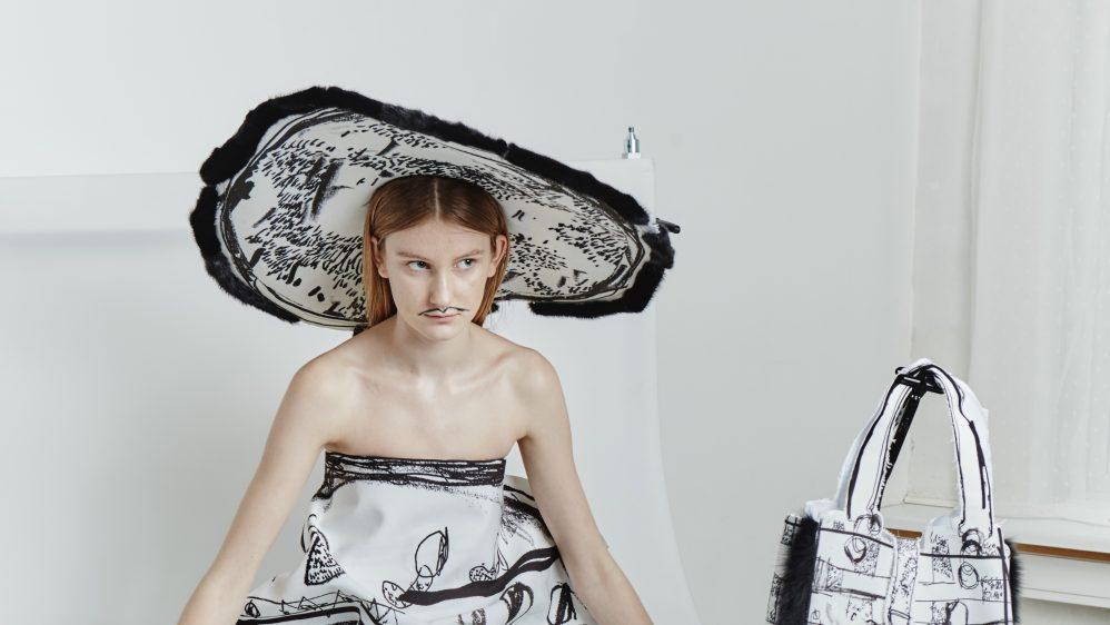 Edda Gimnes | Designer Spotlight