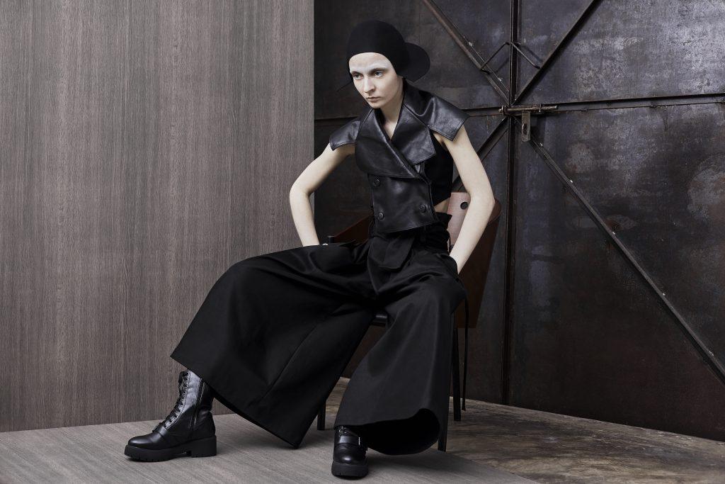 Max.Tan   Designer Spotlight