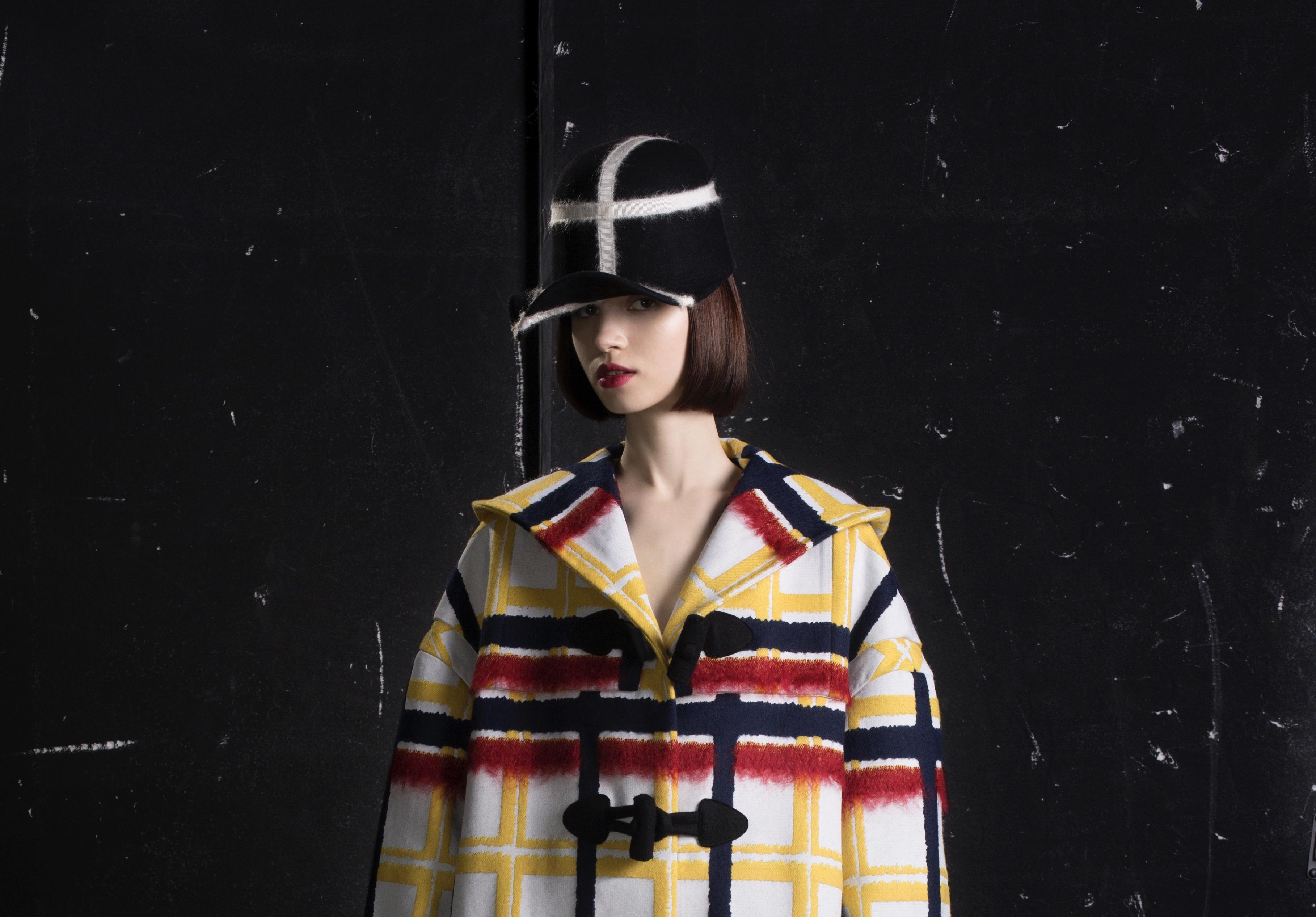 Paule Ka | Designer Spotlight