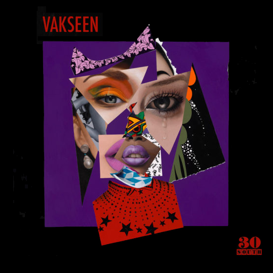 Vakseen: The Peace in Perfection